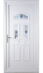Viewpark Renaissance uPVC Door