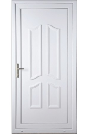 Rotherham solid upvc door for Door 2 door rotherham