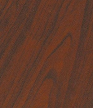 Rosewood uPVC Finish